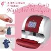 nail painter V7.1