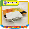 android mini credit magnetic card reader