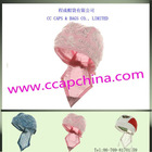 2012 fashion accessories for women ccap-1053