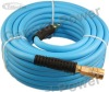 Rubber And PVC Flexible Hose, Air Compressor Hose
