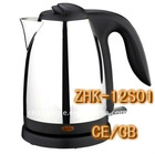 Electric Tea Kettle(CE,CB)