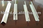 painted ceiling girds 38 series