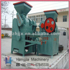Coke Dust Briquette Press Machine,Briquetting Press Machine