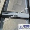 The popular selling conveyor roller