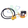 Flexible shaft pump (RB80 ,RB60)