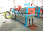wire extractor Hot sale tyre processing equipment
