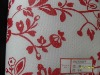 non woven fabric ( pp spunbonded nonwoven fabric , spunbond nonwoven fabric)