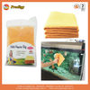 multi-purpose cleaning cloth, rag