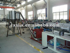 SJSZ51 PVC Pelletizing Production Line