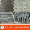 natural slate tile,rusty slate
