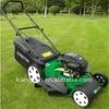 158cc Gasoline Industrial Lawn Mower (KTG-GLM1419-670)
