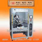 ultrasonic multiple environmental protection type welding machine
