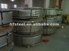 201/304/410/430 stainless steel stripe suppliers in china