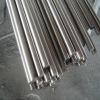 AISI304 round bars