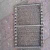 45#carbon wireMetal conveyor belt