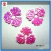 Top quality Garment flower