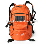 Solar Power Charger Bag Camping & Hiking for mobile phone