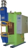 One or Three Phase DC Projection Spot Welder