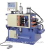 Hydraulic Pipe-End Forming Machine