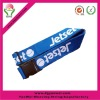 promotation polyester luggage belt with adjustable buckle(factory)