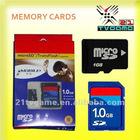 TF Memory Card 1G,Micro SD Card,Flash Memory Card