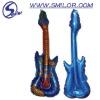 Guitar Balloon;Guitar Foil Balloon