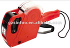 High quality mx 5500 price labeler