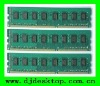 1066/1333Mhz DDR3 Desktop Memory 1GB