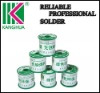 RoHs Lead-free Soldering Wire