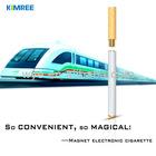 KIMREE KM252 Magnet Electronic Cigarette