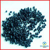 supply coal columnar activated carbon for water treatment
