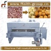 Ffaith-group best selling dough coated peanut making machine
