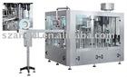 Bottled Water Filling Line / Pure Water Bottling Plant 6000-8000B/H