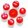 2011 latest LED dice