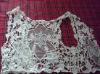 grace lace vest