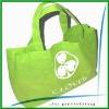 high quality pp non woven bag