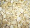 board bean flakes