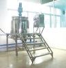 500l XY-C Liquid and Detergent Blending machine