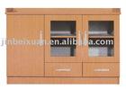 wood cabient HC-972