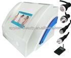 ultrasonic cavitation and rf fat reduction equipment
