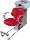 Shampoo chair of salon furniture