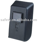 Safety Black Welding Helmet