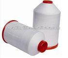 Industry thread PTFE Telfondust filter bag thread