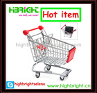 Gift Mini Shopping Trolley