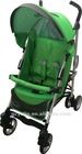 2012 Smart unbralla new birth baby stroller /pram /one hand fold high quality with mami bag