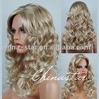 Weave wig CD0912R04