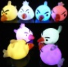 birds Cartoon Small Night Light