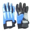Ancheng neopren sports glove/neoprene diving glove/ neoprene sport glove/outdoor sports glove/neoprene surfing gloves