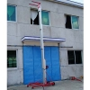 lift/contractor lifts/lift equipment