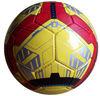 Size5 Hand sewn football & soccer ball, Euro Champinons football
